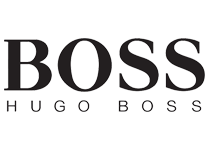 Hugo_Boss_logo_new-1