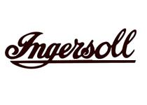 INGERSOLL-Logo-5