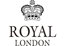Roayal-London