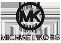 michael-kors-logo_νες
