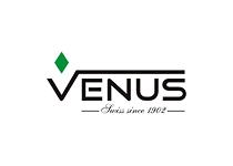 venus-small-logo-1
